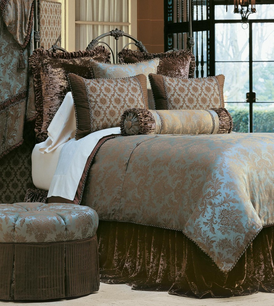 Touch of Class Comforters | Bloomingdales Bedding | Luxury Comforter Sets