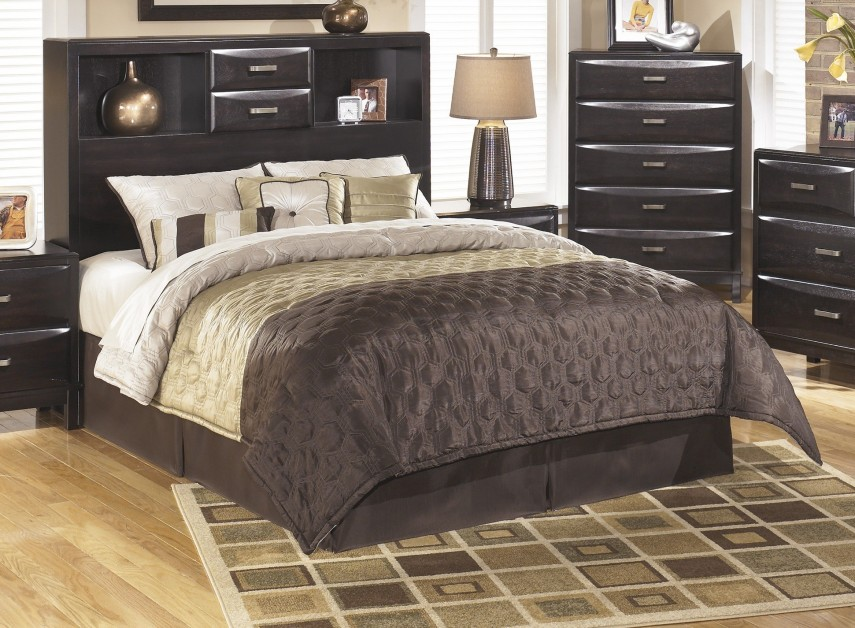 Touch Of Class Comforters | King Headboards | Luxury Comforter Sets King