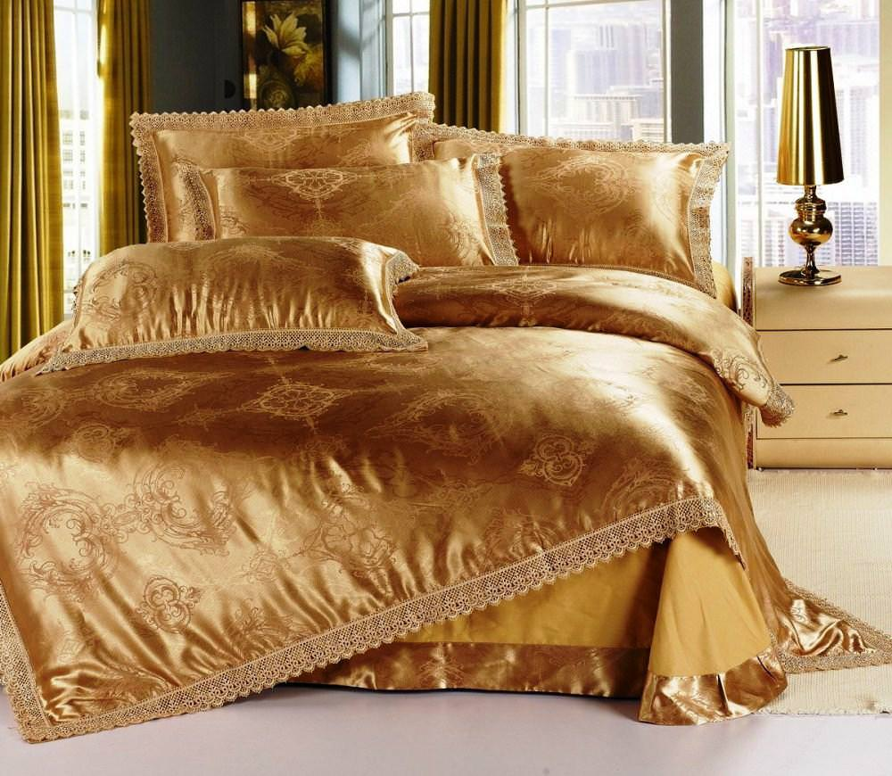 Touch of Class Comforters | Luxury Comforter Sets | Bed Bath & Beyond Duvet Covers