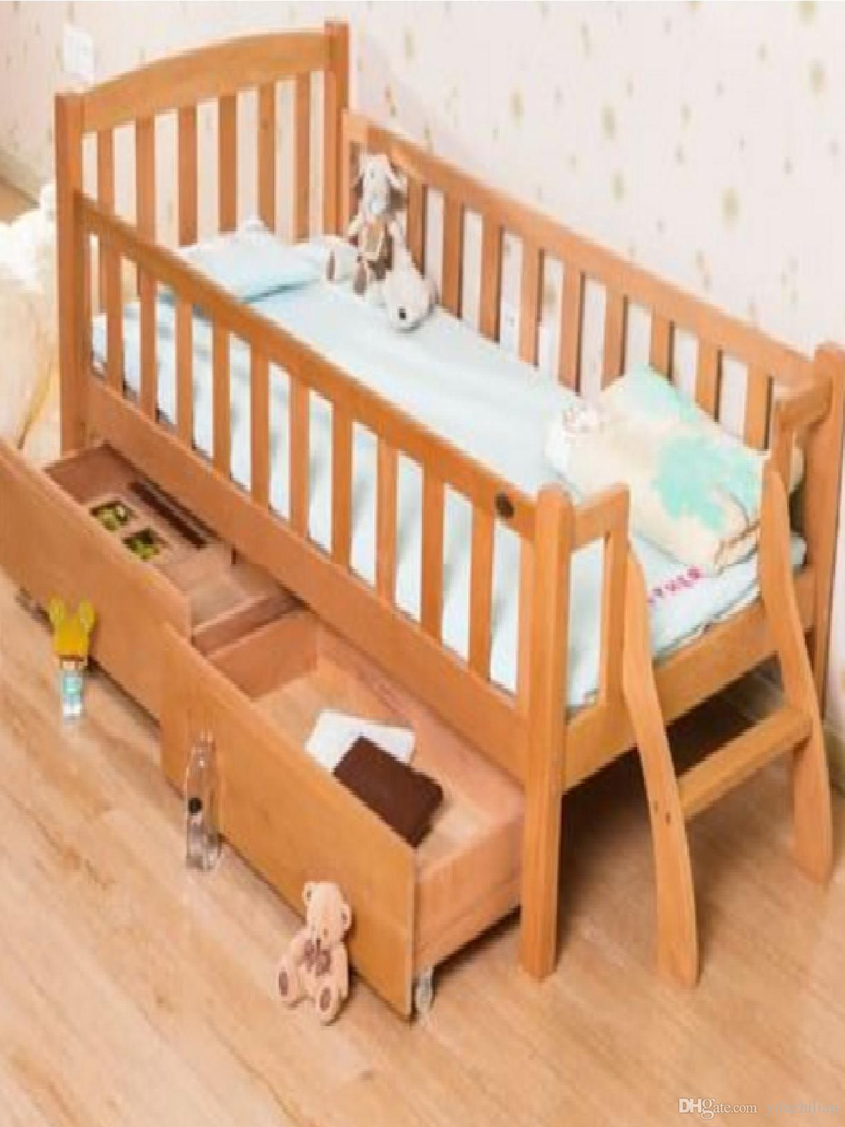 Toys R Us Beds | Cheap Cribs | Amazon Baby Cribs