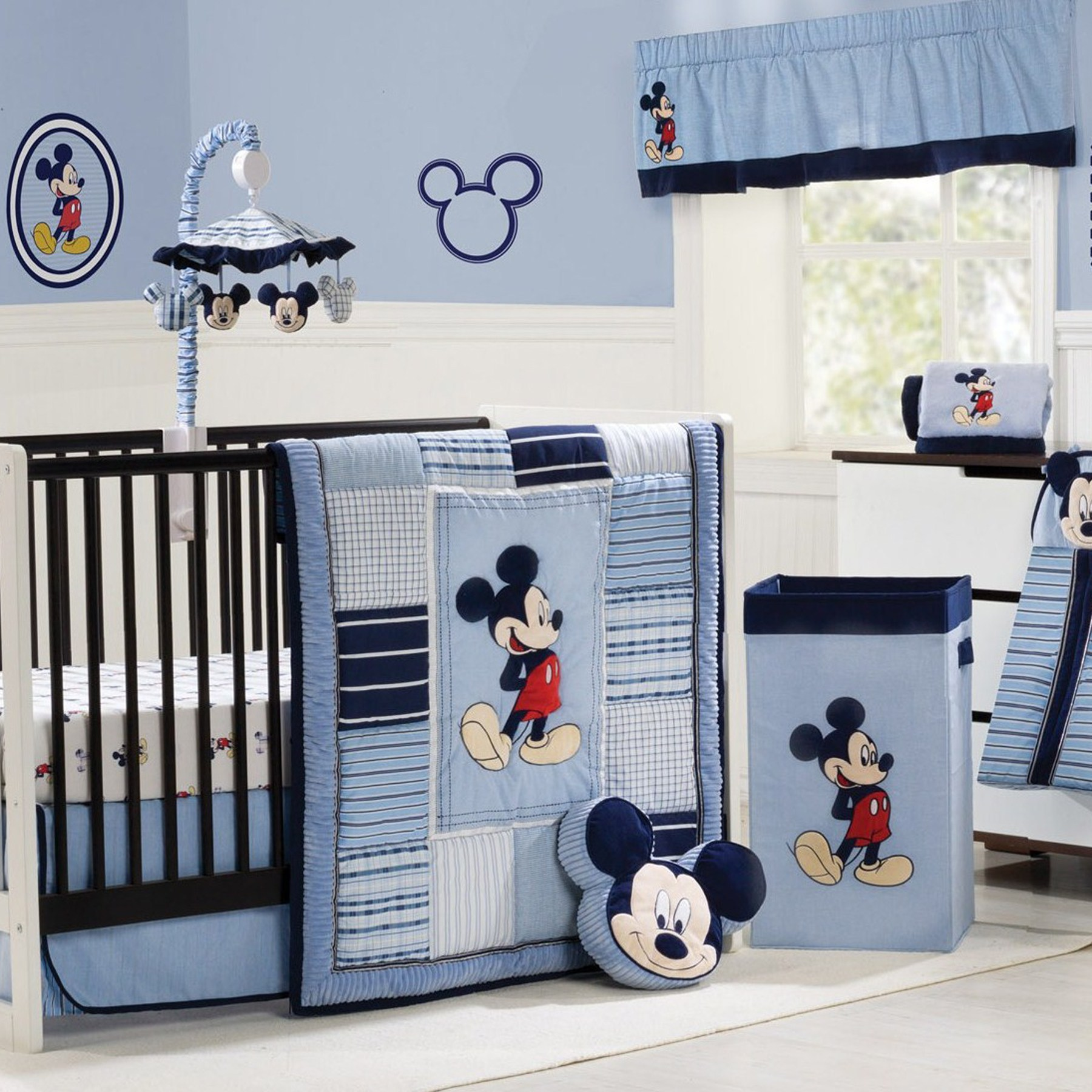 Toys R Us Cribs | Cheap Cribs | Crib and Changing Table Combo