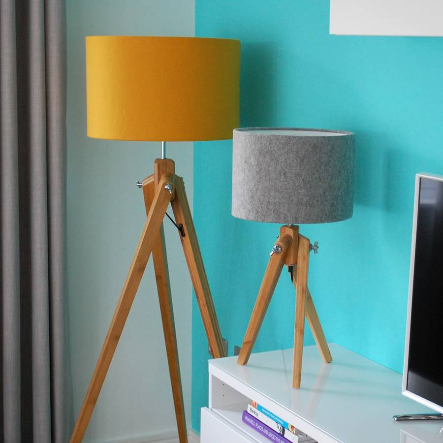 Tripod Floor Lamps | Tripod Lamp | Buy Tripod Floor Lamp