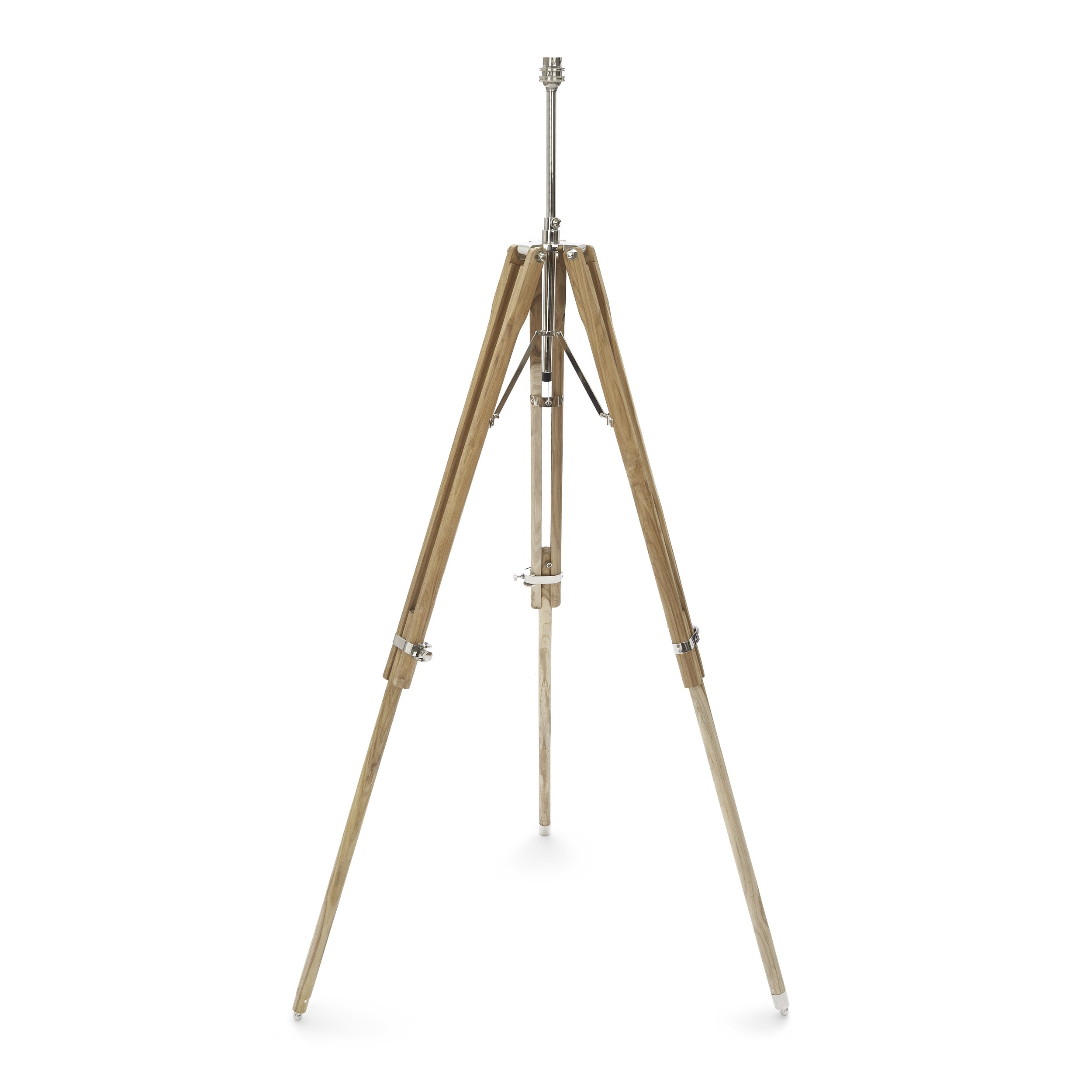 Tripod Lamp | Tripod Table Lamp Target | Tripod Floor Lamp Cb2