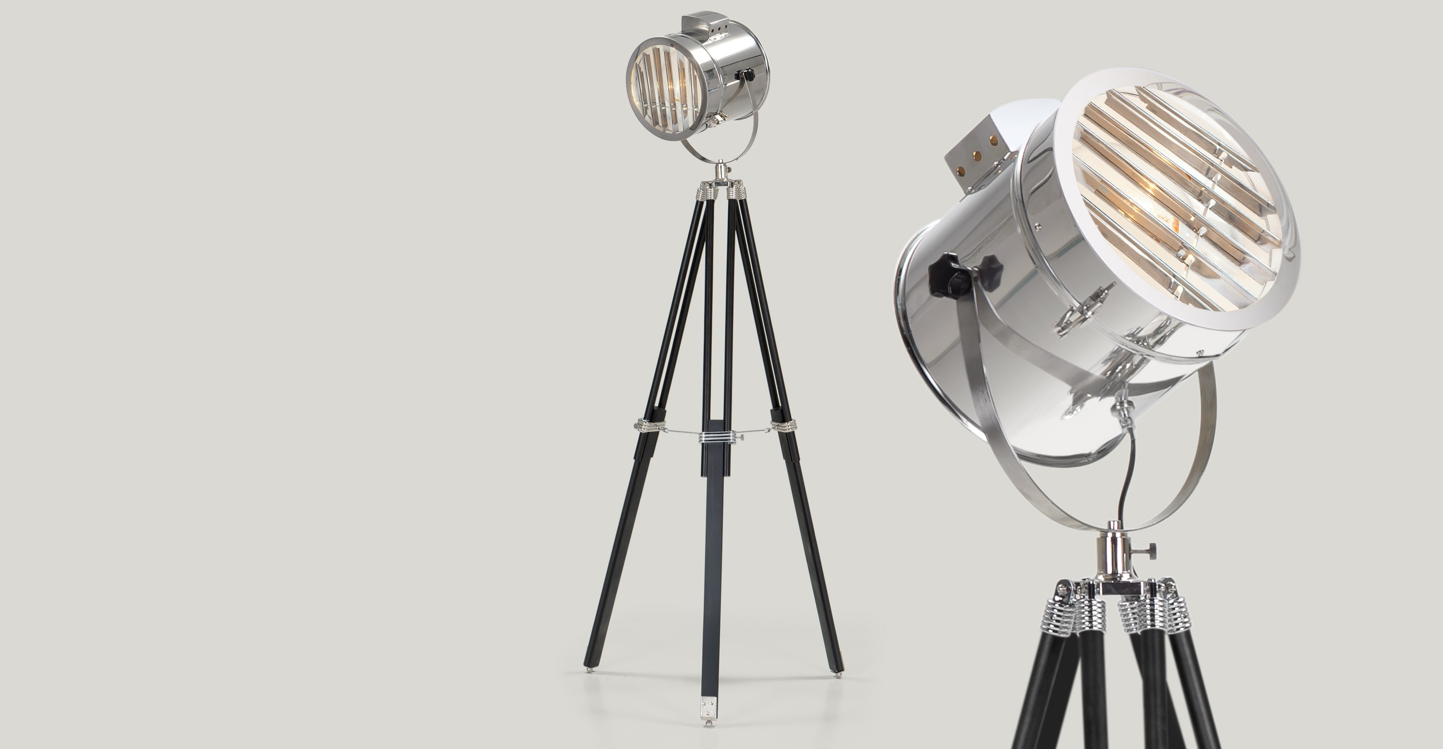 Tripod Table Lamp Target | Tripod Floor Lamp Wooden | Tripod Lamp