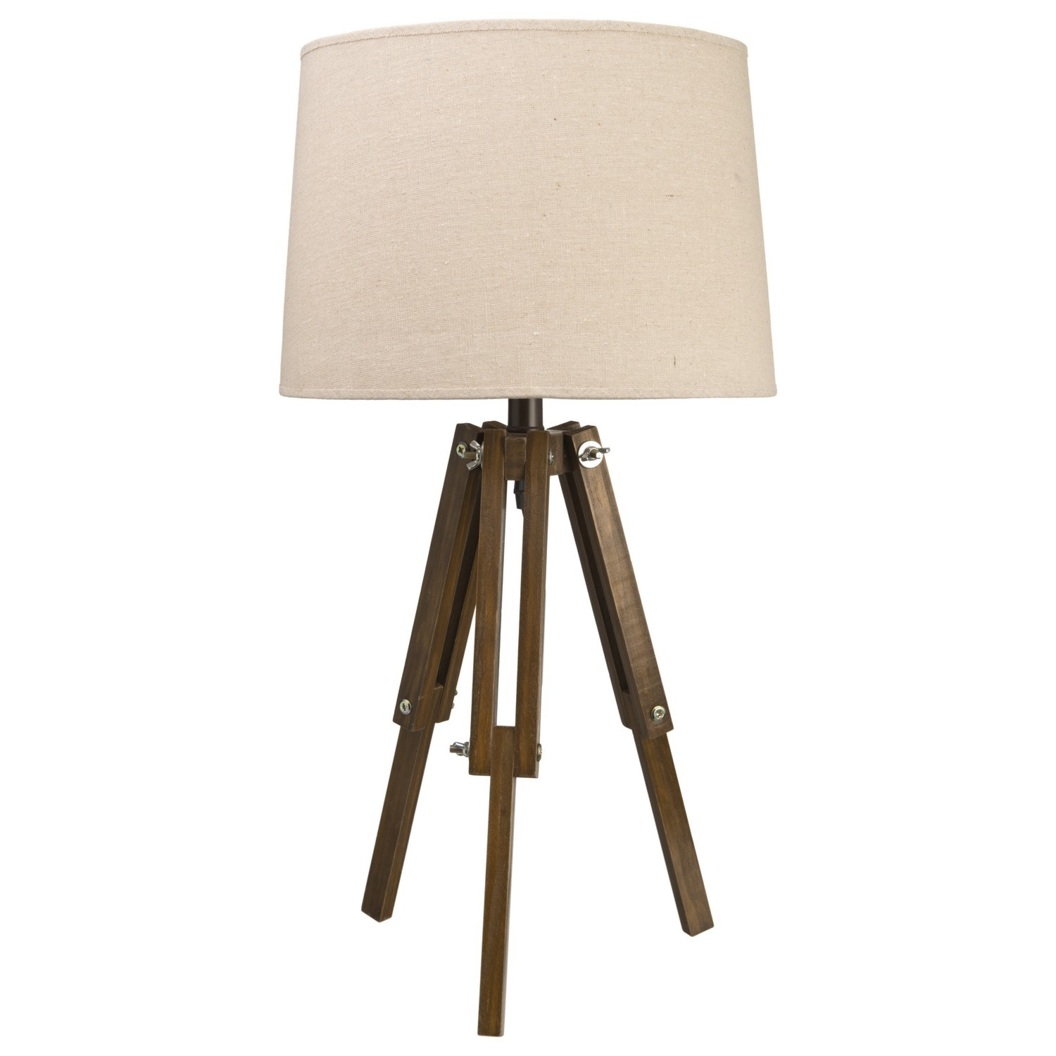 Tripod Wood Floor Lamp | Tripod Lamp Wood | Tripod Lamp