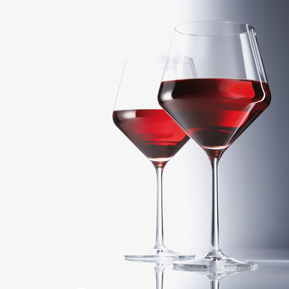 Tritan Crystal Glass | Schott Zwiesel Wine Glasses | Tritan Glass
