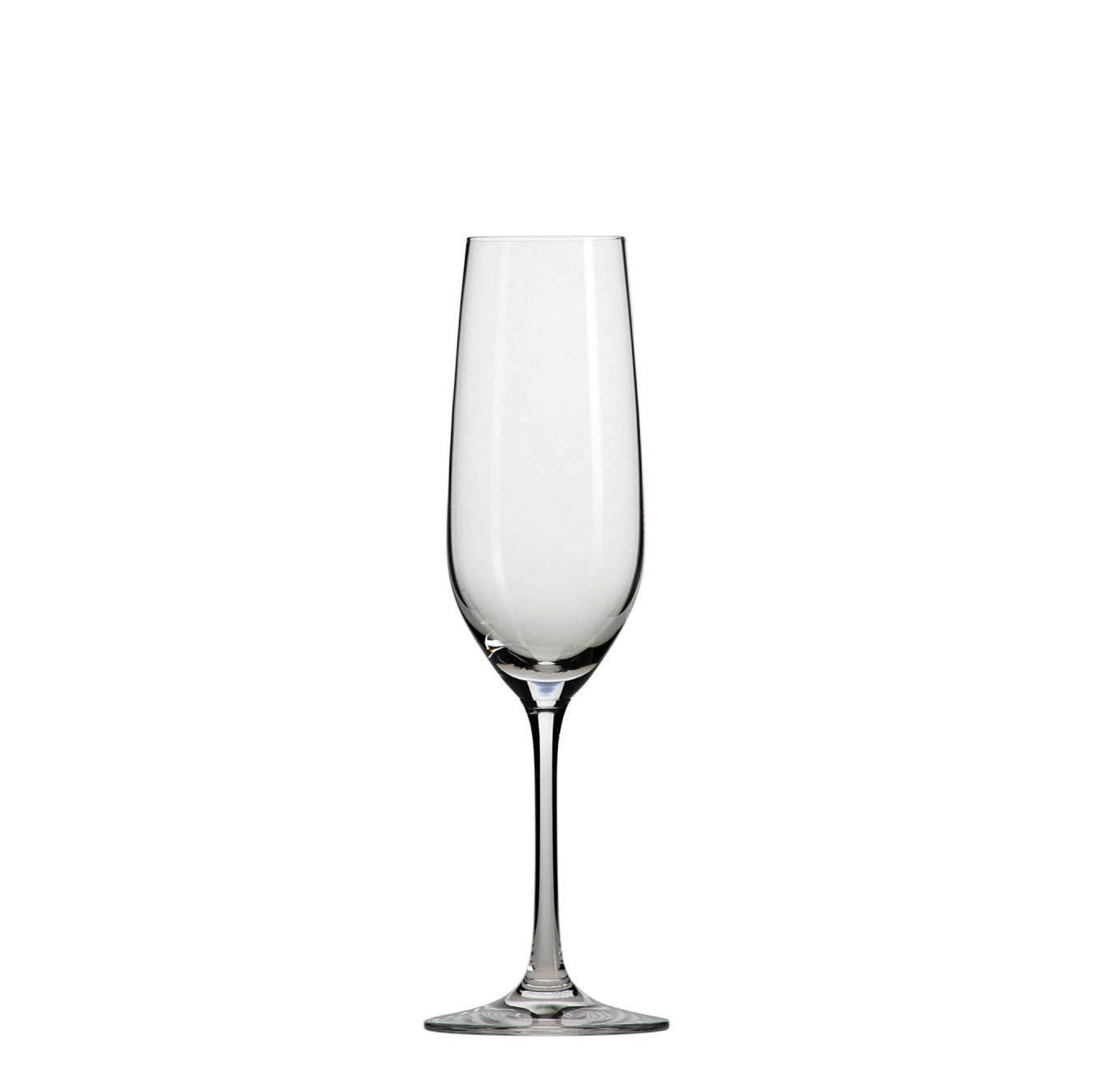 Tritan Glass | Schott Zwiesel Wine Glasses | Schott Zwiesel Wine Glasses Reviews