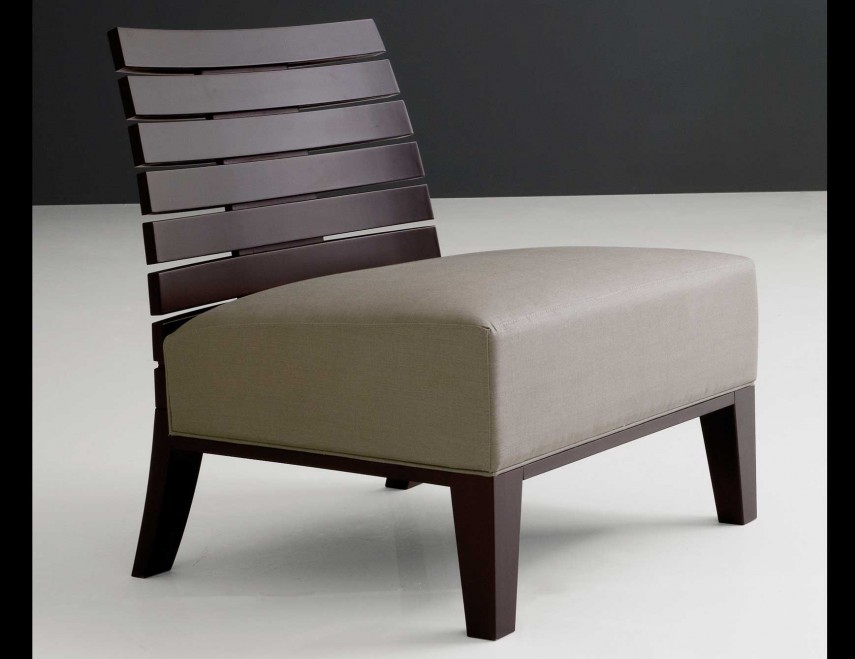 Tufted Arm Chair | Cheap Wingback Chairs | Occasional Chairs