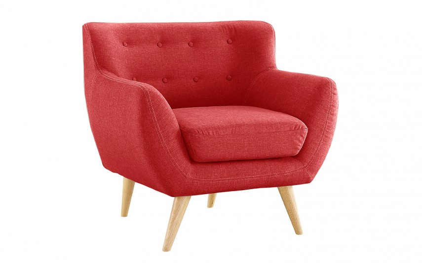 Tufted Chair | Tufted Recliner Chair | Tuft Chair