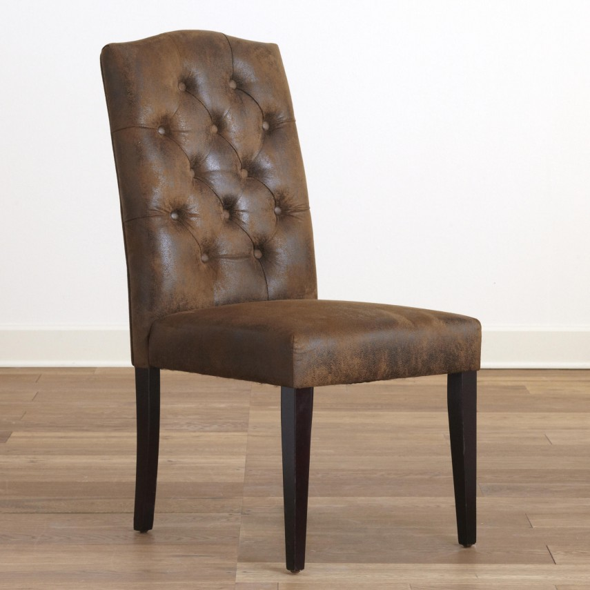 Tufted Dining Chair   Beige Dining Chairs   Turquoise Dining Chair