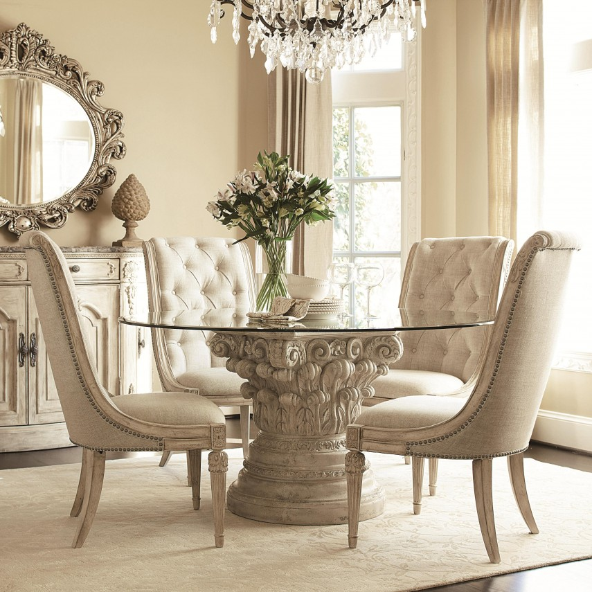 Tufted Dining Chair Set | Tufted Dining Chair | Kohls Chairs