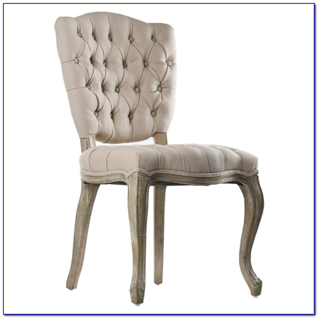 Parsons dining chairs upholstered interesting ikat for Black leather parsons chairs