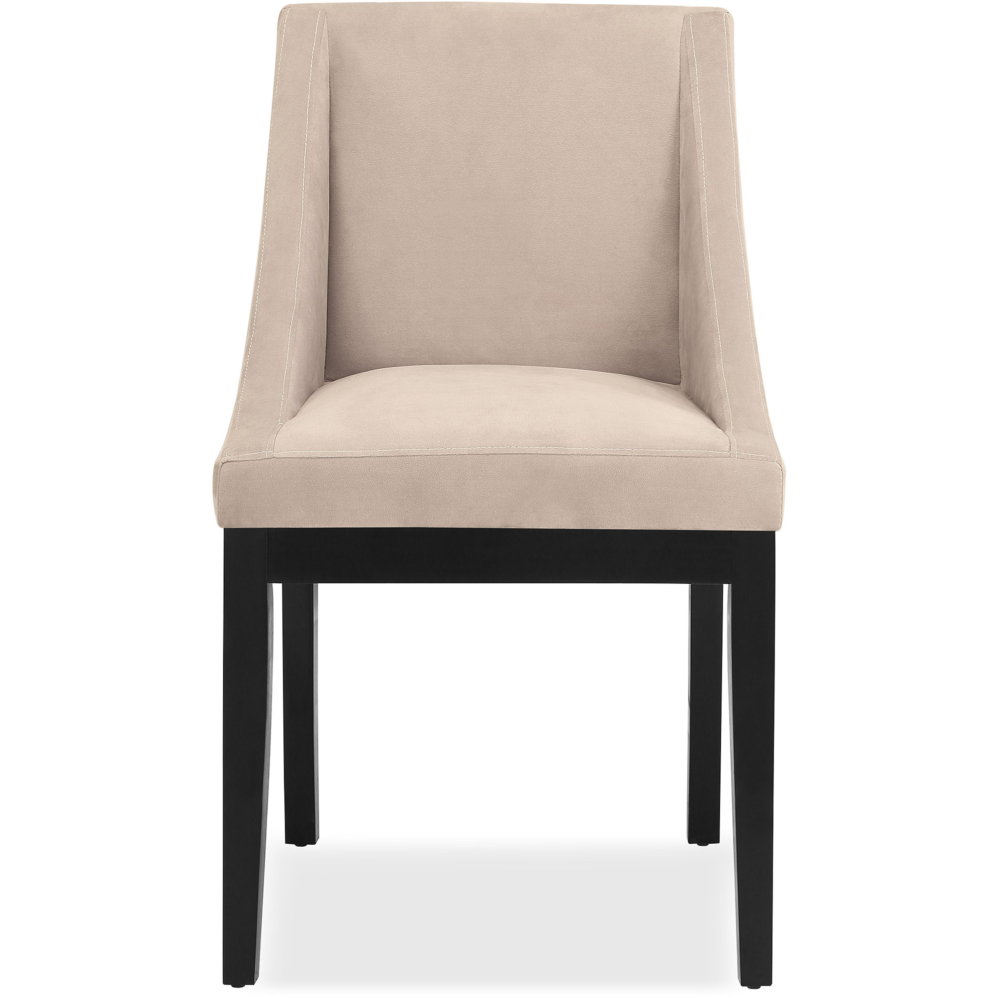 Tufted Dining Set   Tufted Dining Chair   Dinette Chairs