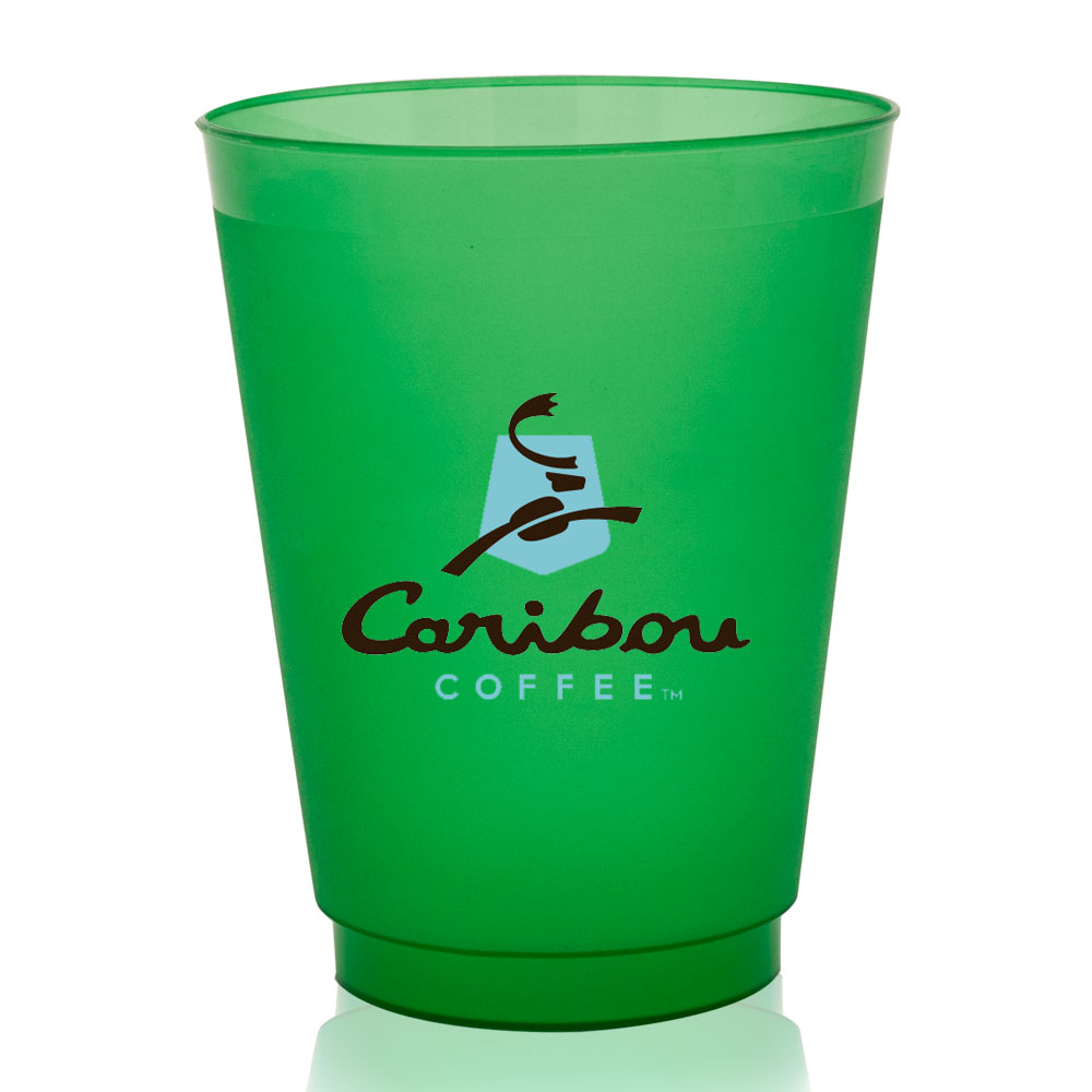 Tumblers Cups | Personalized Plastic Cups | Plastic Tumbler Cups