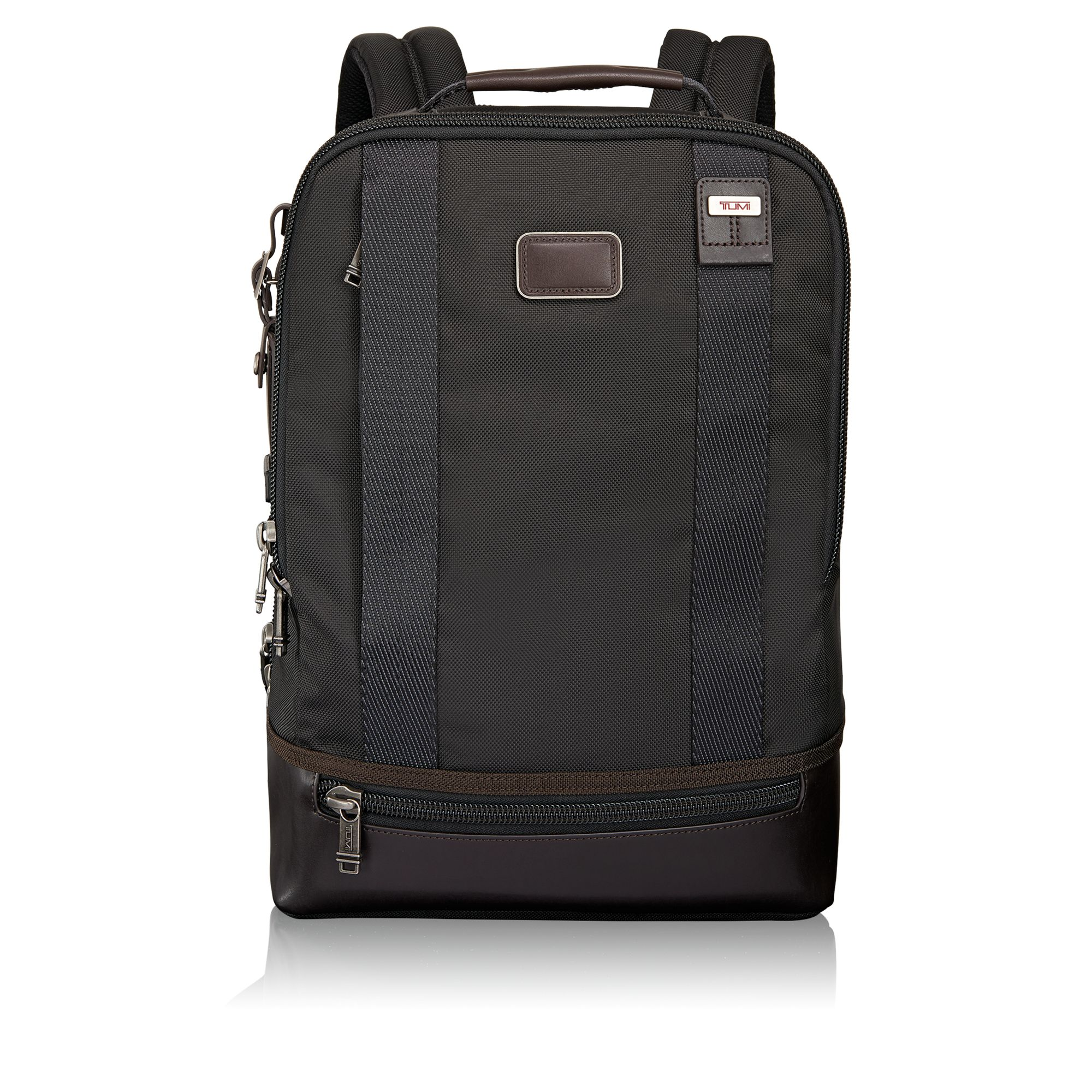 Elegant Tumi Alpha Bravo for Cool Travel Bag Ideas: Tumi Alpha Bravo | Alpha Bravo Tumi | Tumi Alpha Luggage