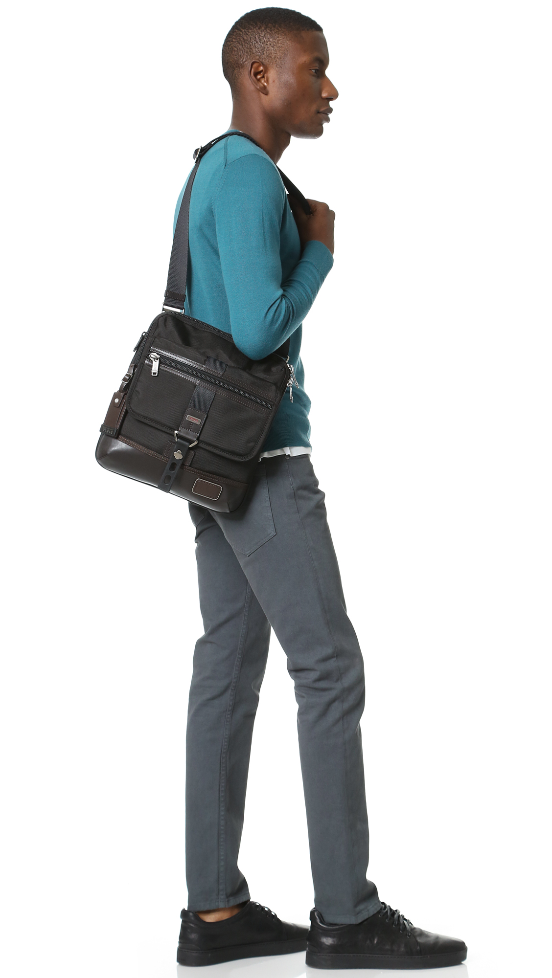 Elegant Tumi Alpha Bravo for Cool Travel Bag Ideas: Tumi Alpha Bravo Backpack | Tumi Macys | Tumi Alpha Bravo