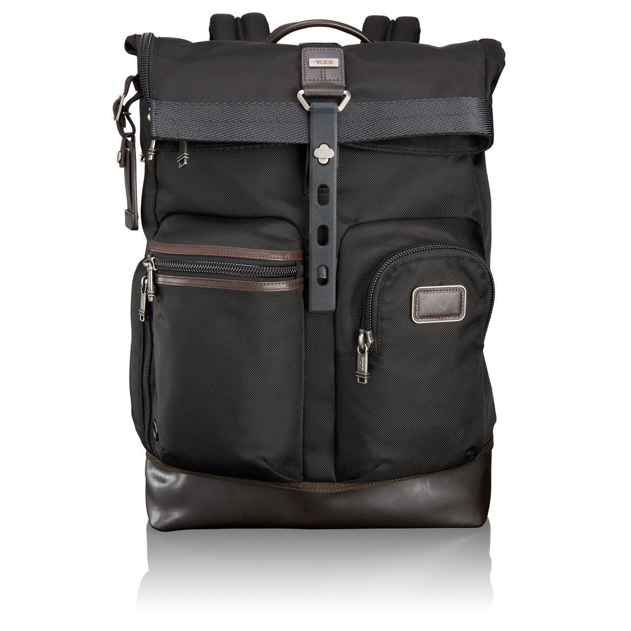 Elegant Tumi Alpha Bravo for Cool Travel Bag Ideas: Tumi Alpha Bravo Mcnair Slim Brief | Knox Rucksack | Tumi Alpha Bravo