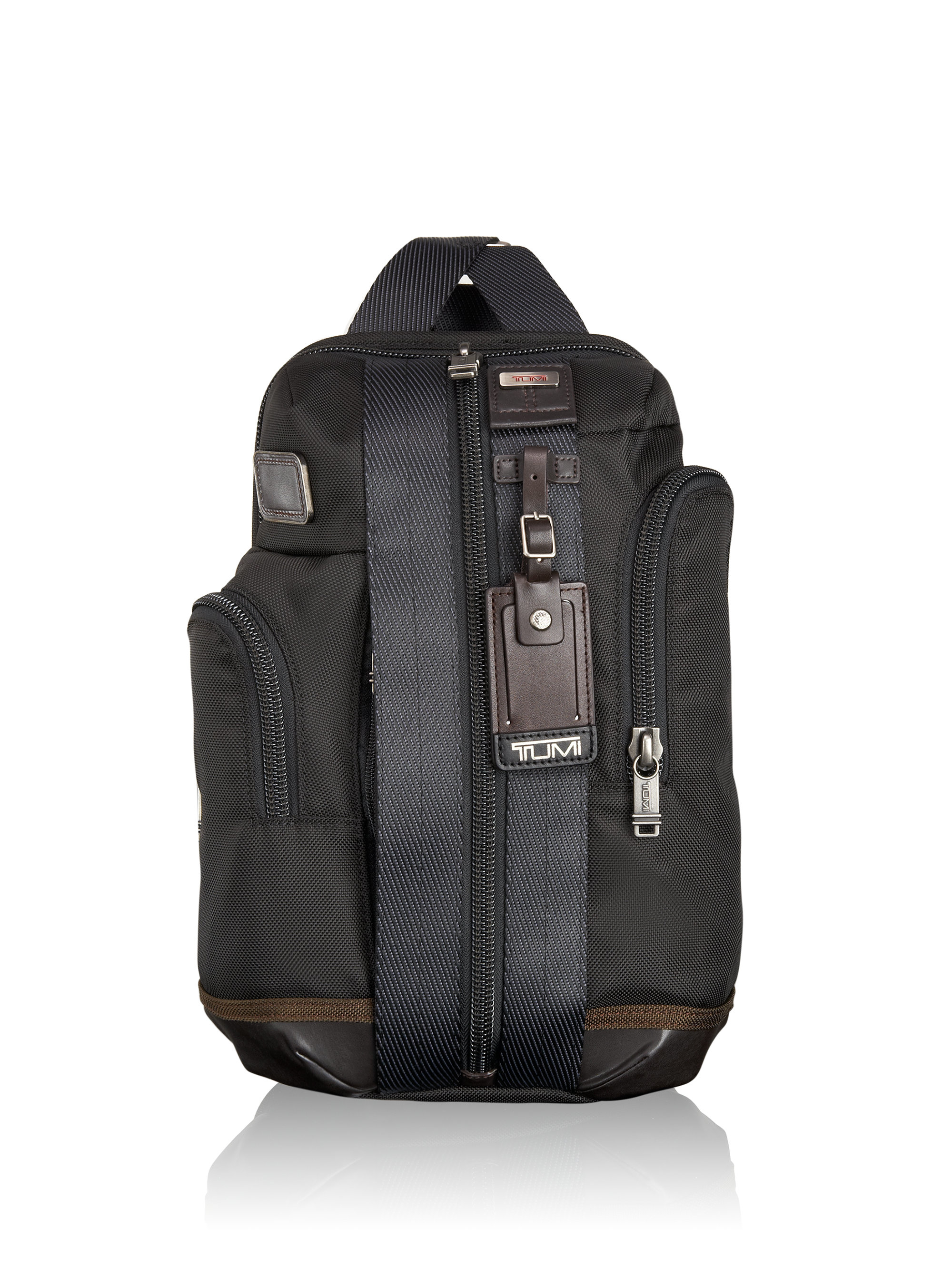 Elegant Tumi Alpha Bravo for Cool Travel Bag Ideas: Tumi Alpha Bravo Messenger | Tumi Alpha Bravo | Tumi Alpha Bravo Kessler