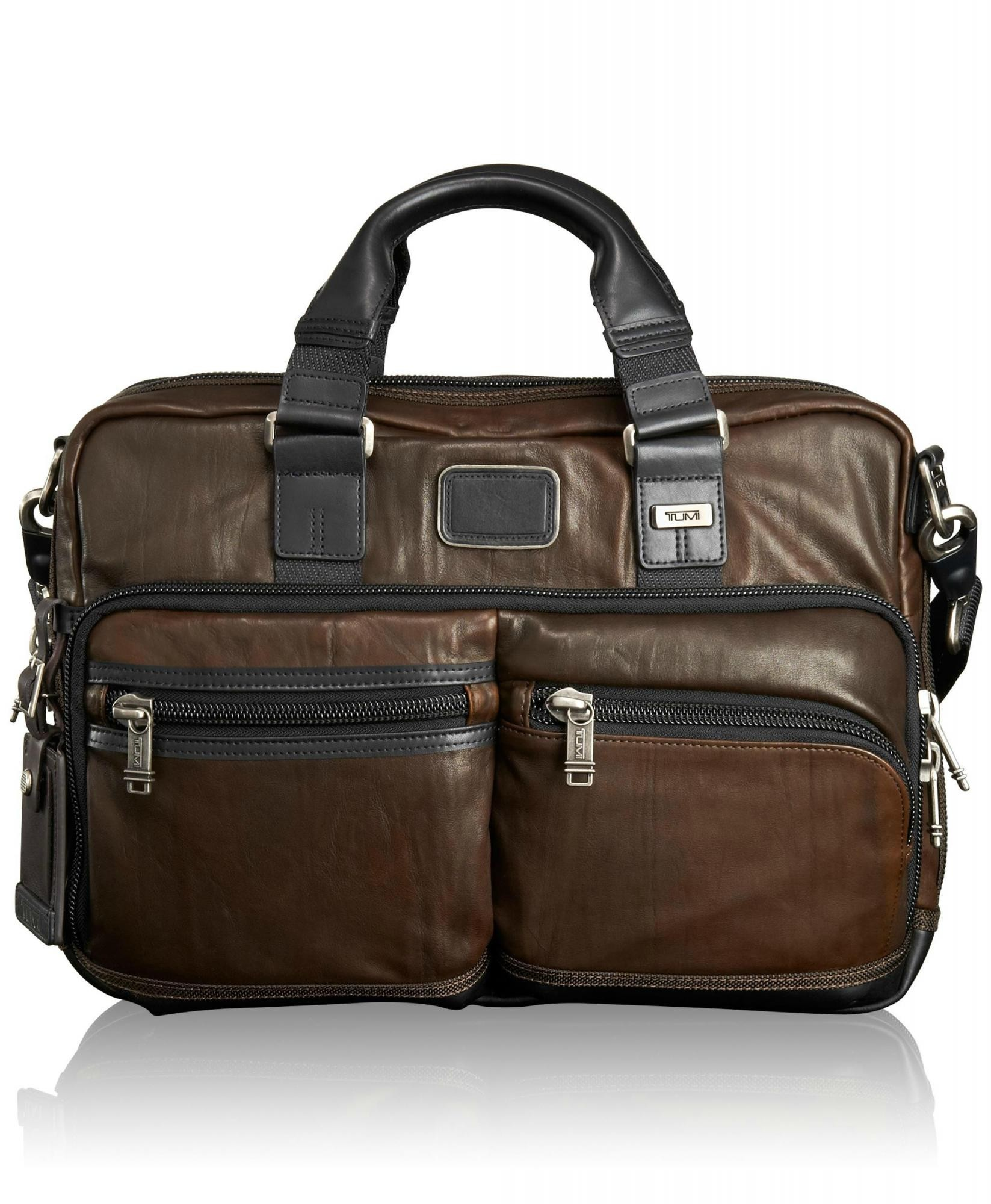 Elegant Tumi Alpha Bravo for Cool Travel Bag Ideas: Tumi Alpha Bravo | Tumi Alpha Bravo Essential Tote | Tumi Alpha Bravo Everett Essential Tote