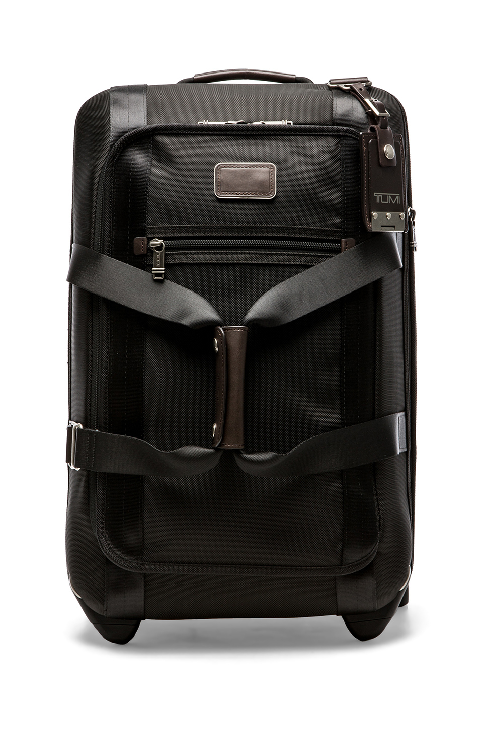 Tumi Alpha Bravo | Tumi Alpha Bravo Knox Backpack Black | Tumi Sling Bag