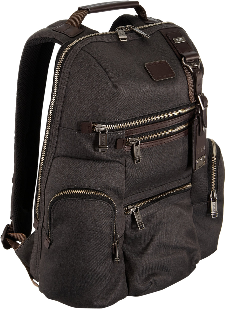 Elegant Tumi Alpha Bravo for Cool Travel Bag Ideas: Tumi Alpha Bravo | Tumi Alpha Bravo Knox Backpack | Tumi Alpha Bravo Essential Tote