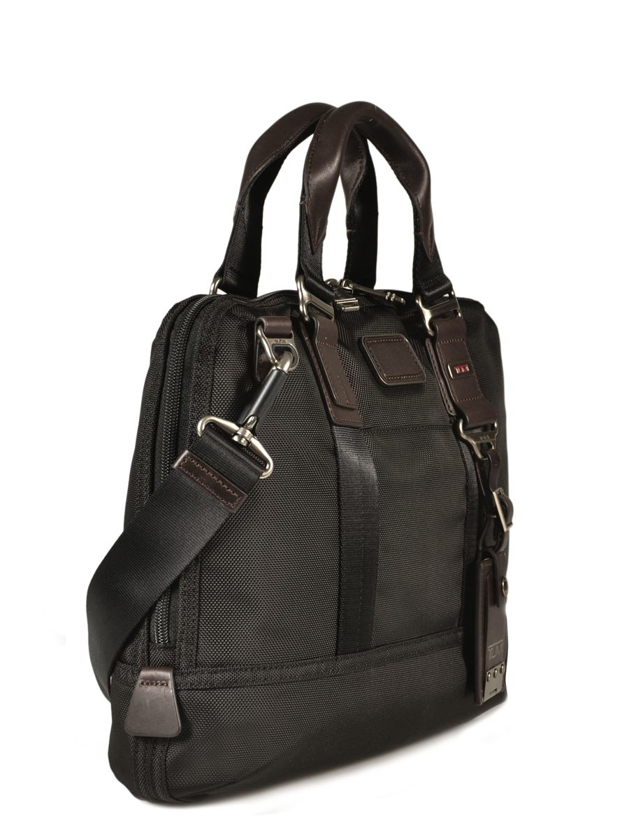 Elegant Tumi Alpha Bravo for Cool Travel Bag Ideas: Tumi Alpha Bravo | Tumi Alpha Bravo Lejeune Backpack | Tumi Meridian