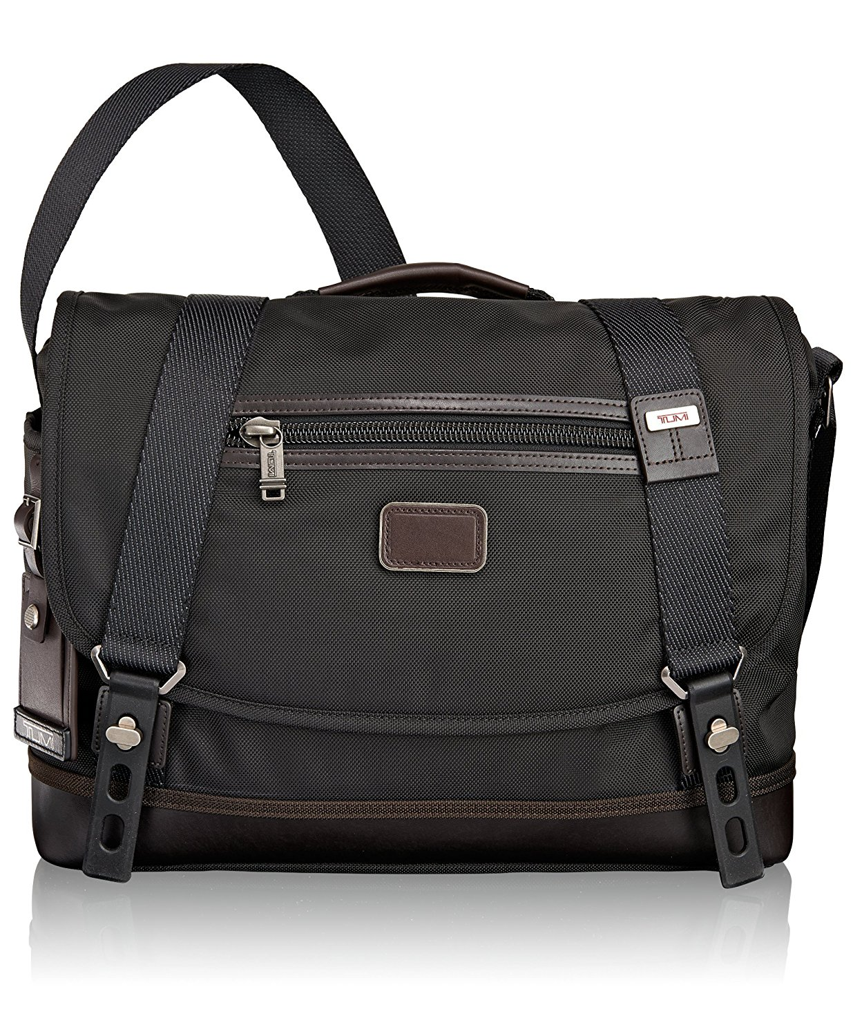 Tumi Alpha Bravo | Tumi Alpha Bravo Mcnair Slim Brief | Tumi Alpha Bravo Backpack