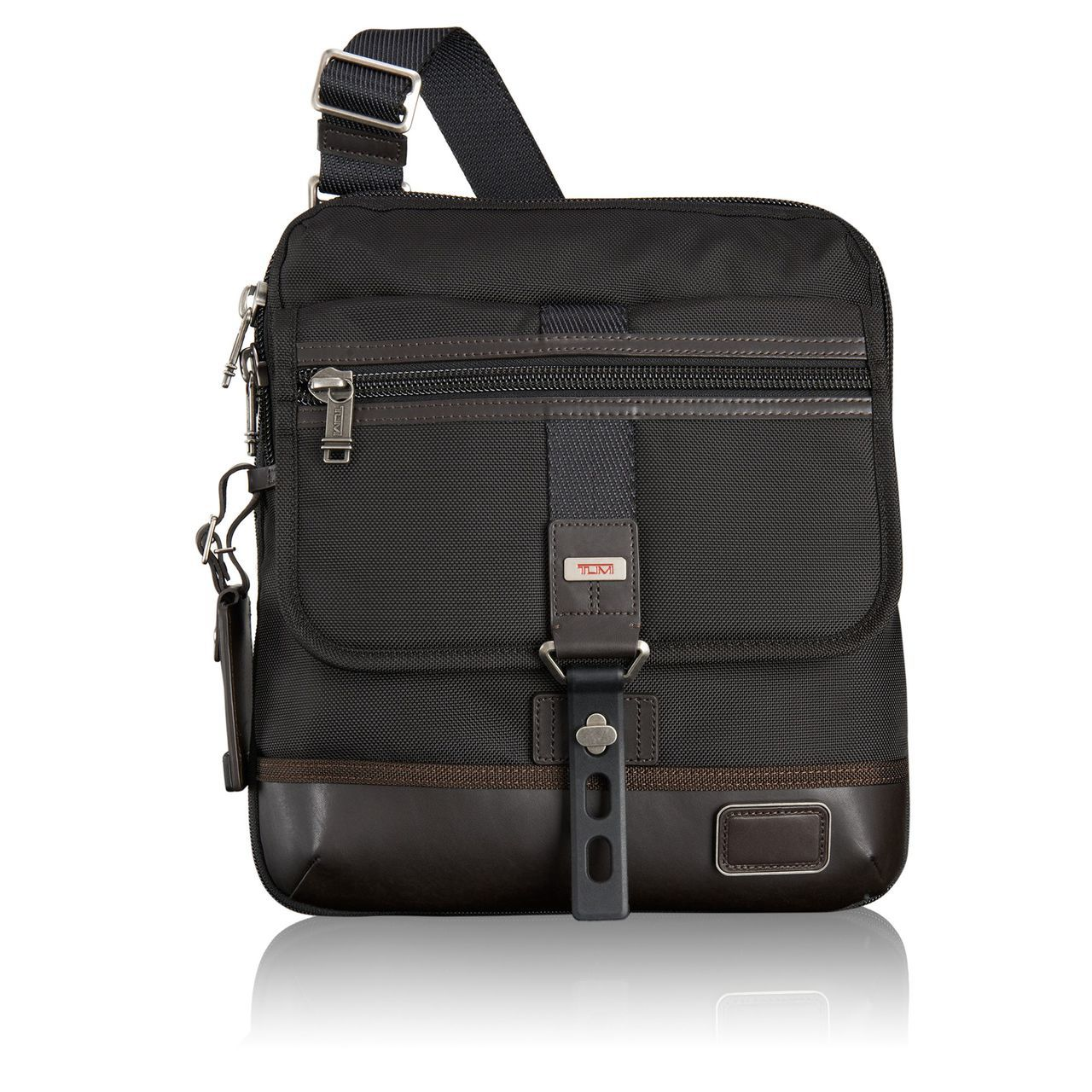 Elegant Tumi Alpha Bravo for Cool Travel Bag Ideas: Tumi Alpha Bravo | Tumi Alpha Bravo Sale | Tumi Alpha Bravo Carry On