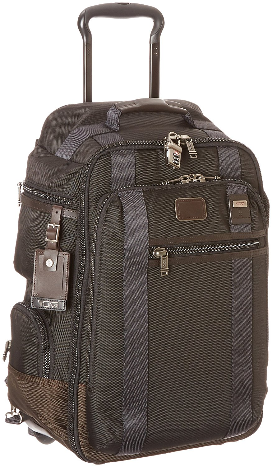 Ideas Elegant Tumi Alpha Bravo For Cool Travel Bag Ideas