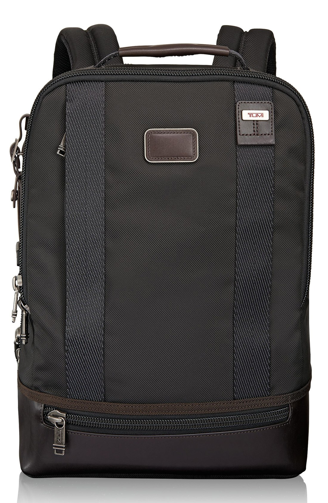 Tumi Alpha Bravo | Tumi Backpack Ebay | Tumi Alpha Bravo Lejeune Backpack Tote