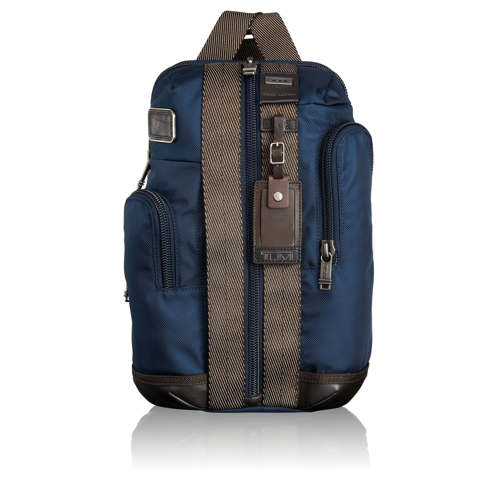 Tumi Alpha Bravo | Tumi Knox Backpack Sale | Alpha Bravo Backpack