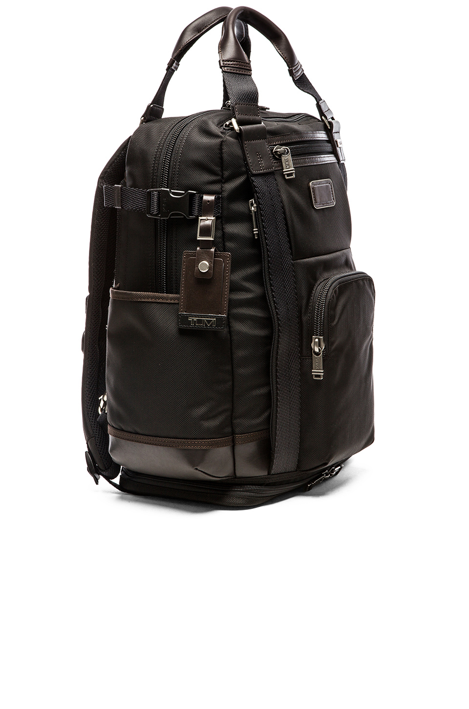Elegant Tumi Alpha Bravo for Cool Travel Bag Ideas: Tumi Alpha Bravo | Tumi Macys | Alpha Bravo Tumi Backpack