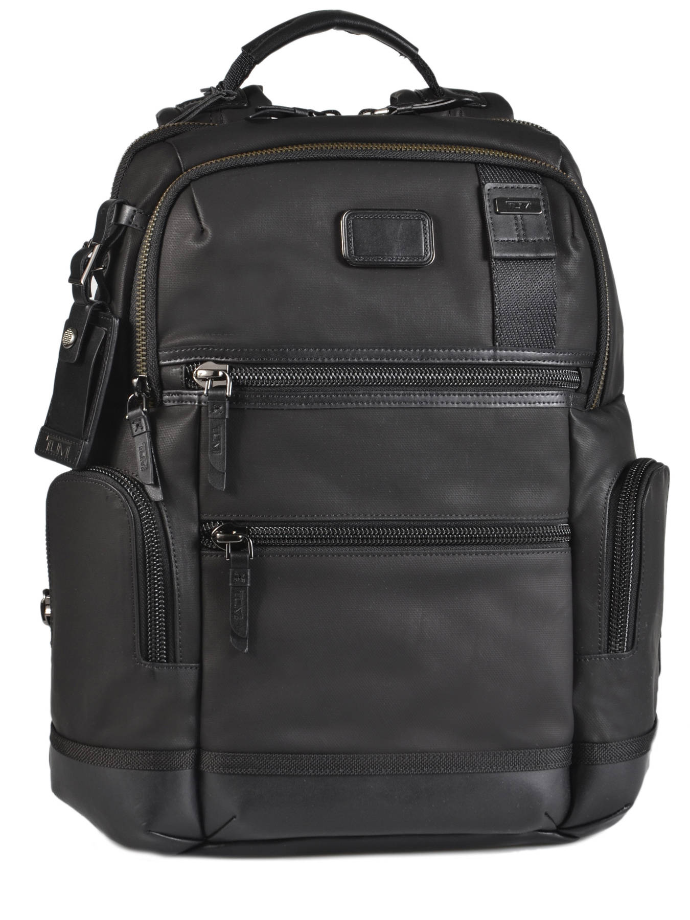 Tumi Backpack Ebay | Tumi Alpha Bravo | Tumi Alpha Bravo Lejeune Backpack