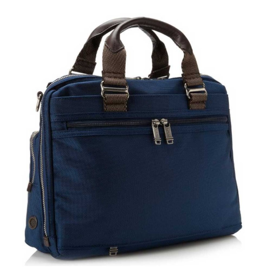 Elegant Tumi Alpha Bravo for Cool Travel Bag Ideas: Tumi Everett | Tumi Alpha Bravo | Tumi Alpha Bravo Travis