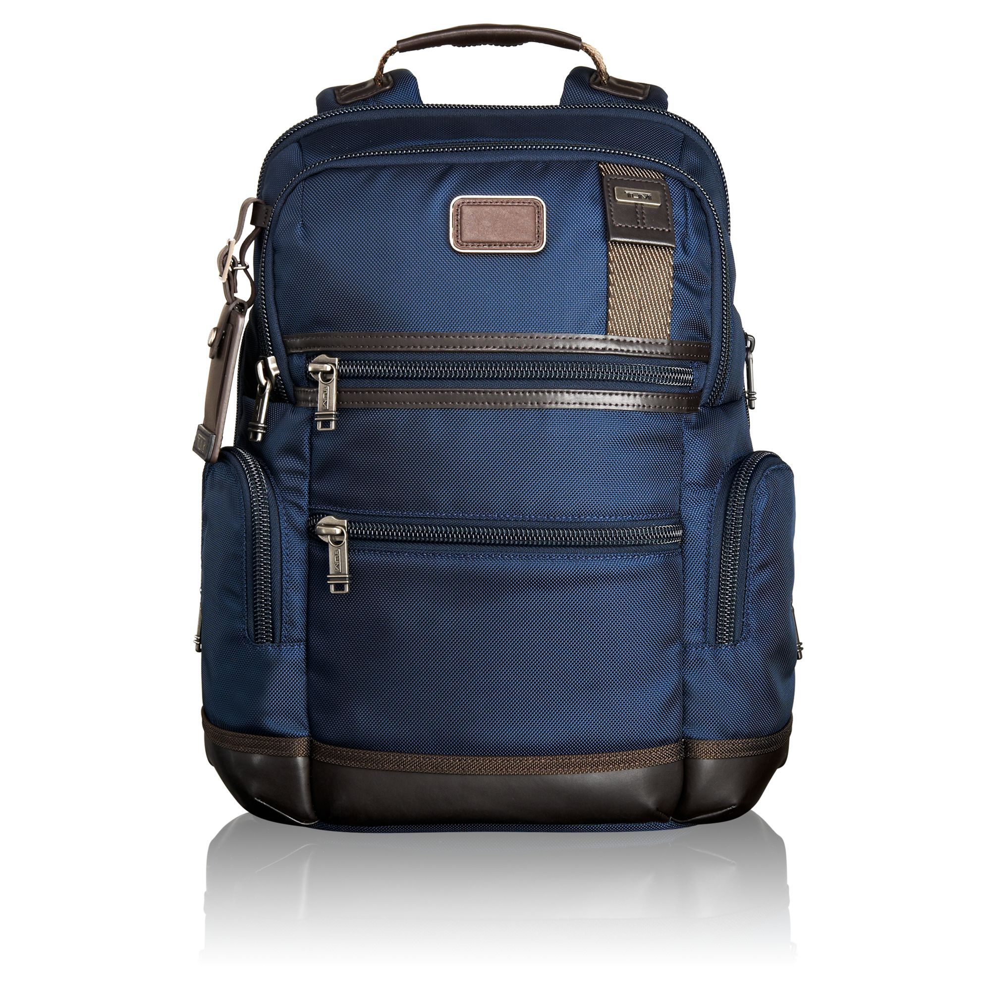 Elegant Tumi Alpha Bravo for Cool Travel Bag Ideas: Tumi Yuma Slim Brief | Tumi Alpha Bravo Spruce | Tumi Alpha Bravo