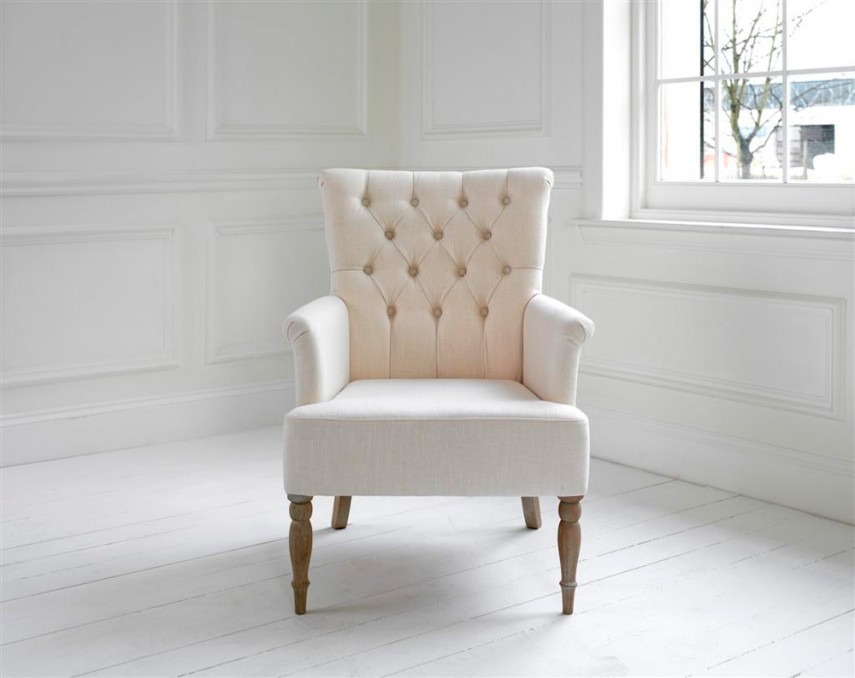 Turquoise Wingback Chair | Occasional Chairs | Chairs For Bedrooms