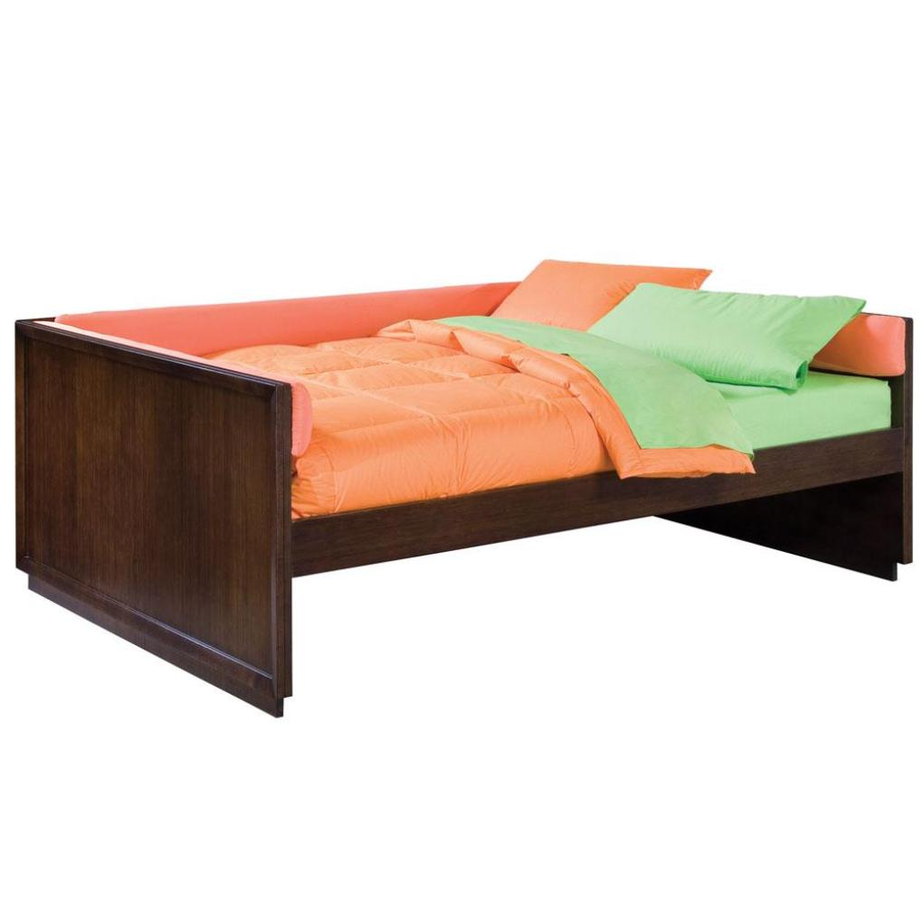 Twin Trundle Bed | Daybed Mattress | Full Daybed