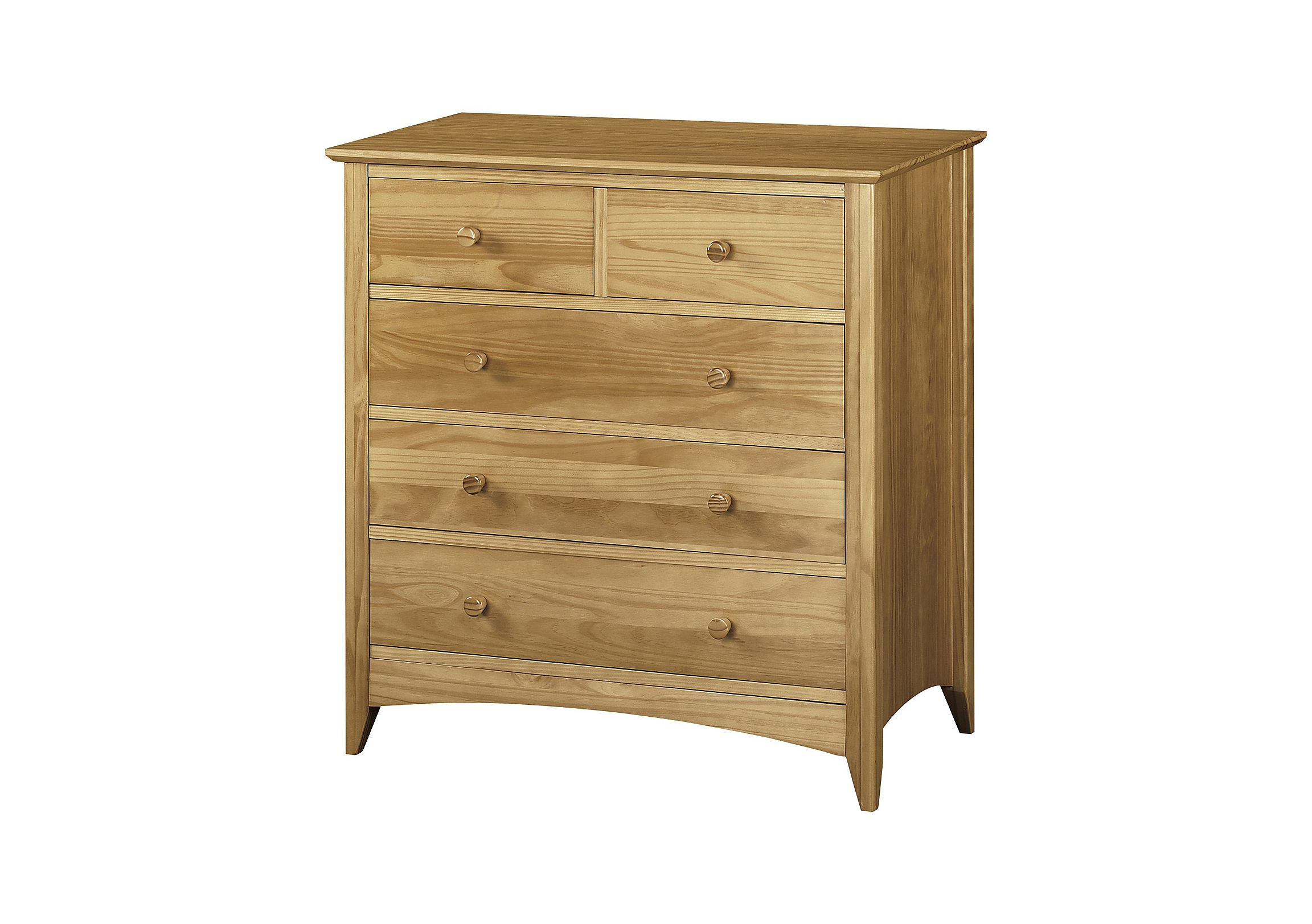Bedroom Mesmerizing Drawer Chest For Bedroom Furniture