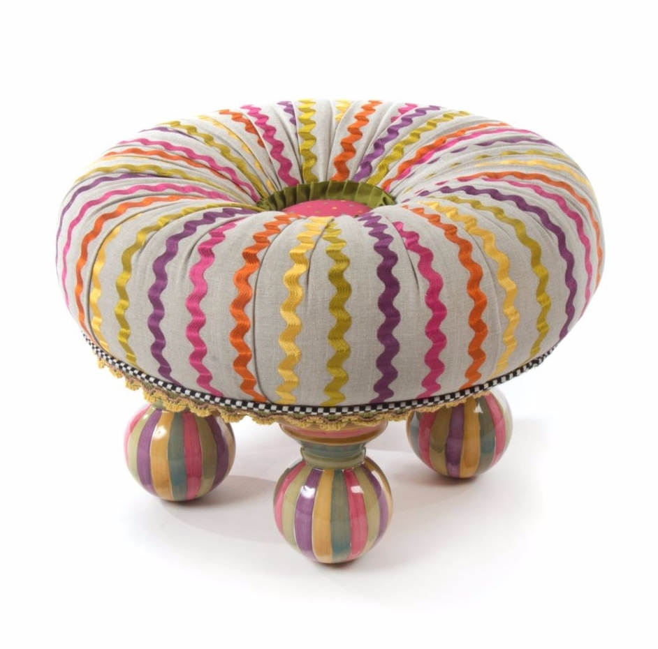 Unique Hassock Vs Ottoman | Awesome Tuffet