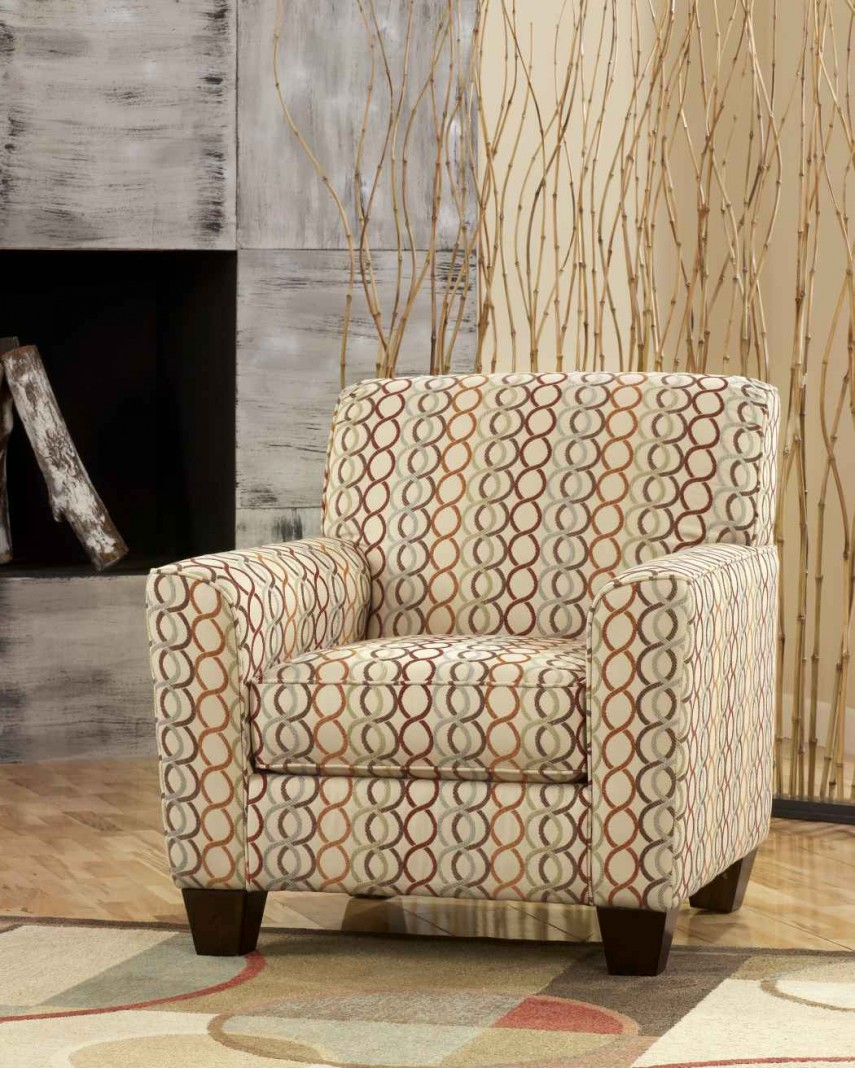 Upholstered Accent Chairs | Target Arm Chair | Accent Chairs Under 100