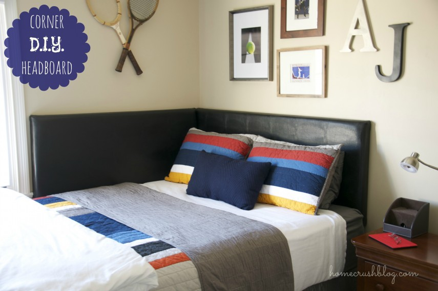 Upholstered Daybed | Full Daybed | Full Size Daybeds With Storage