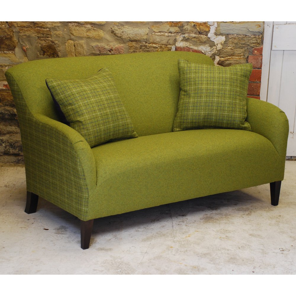 Upholstered Occasional Chairs   Occasional Chairs   Accent Arm Chair