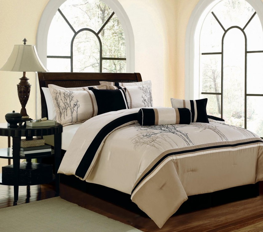 Upholstered Queen Bed Set | Target Queen Bedding Sets | Queen Bedding Sets