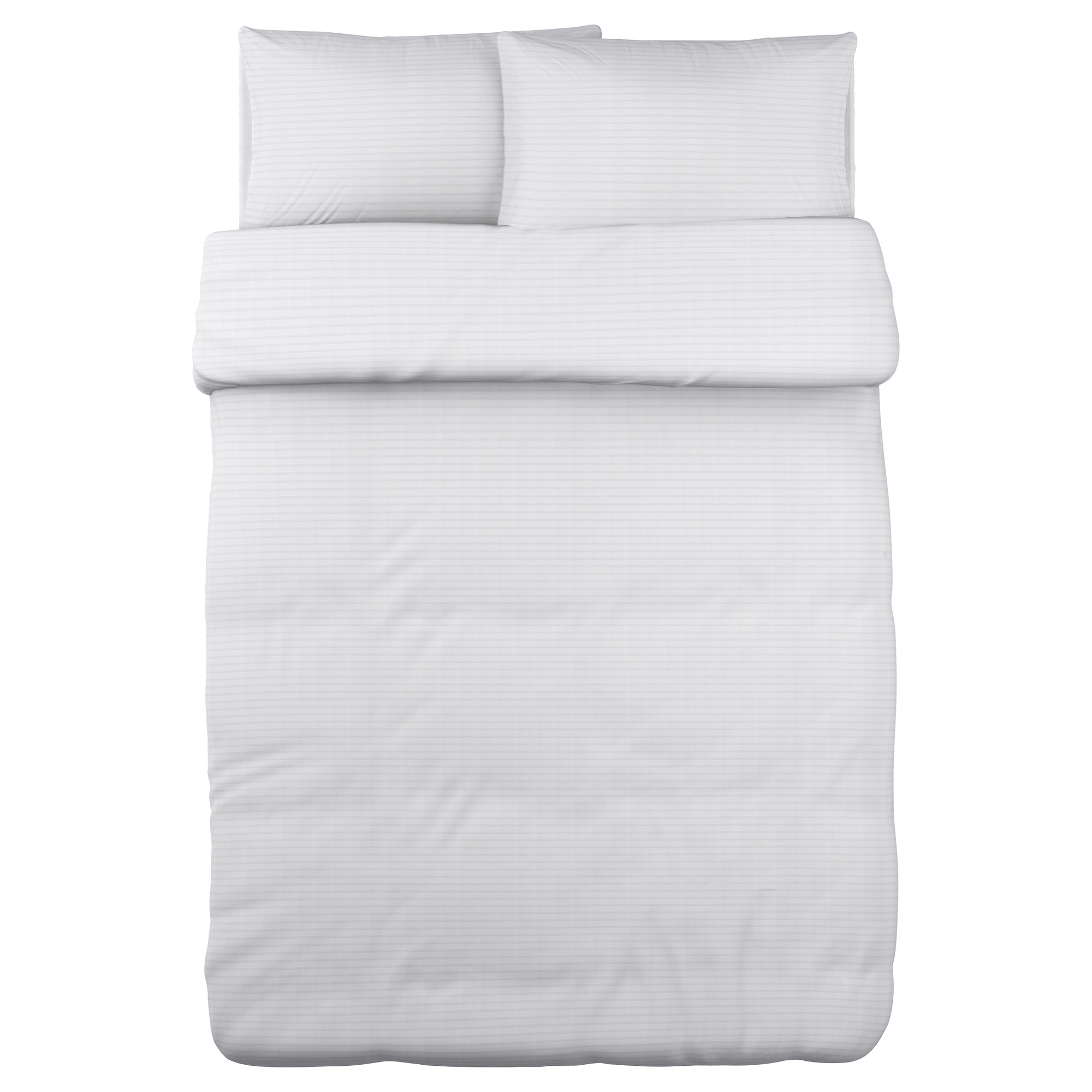 Urban Outfitters Duvet Covers | White King Size Duvet Cover | White Duvet Cover