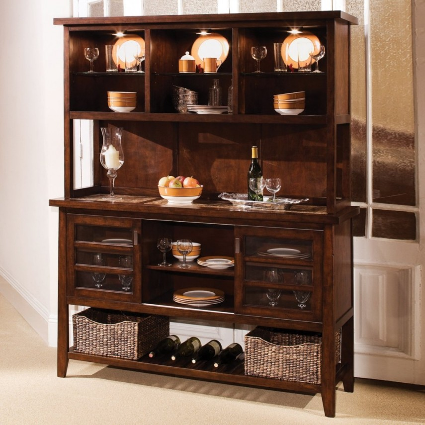 Used Sideboards And Buffets | Buffets And Sideboards | Credenzas For Sale