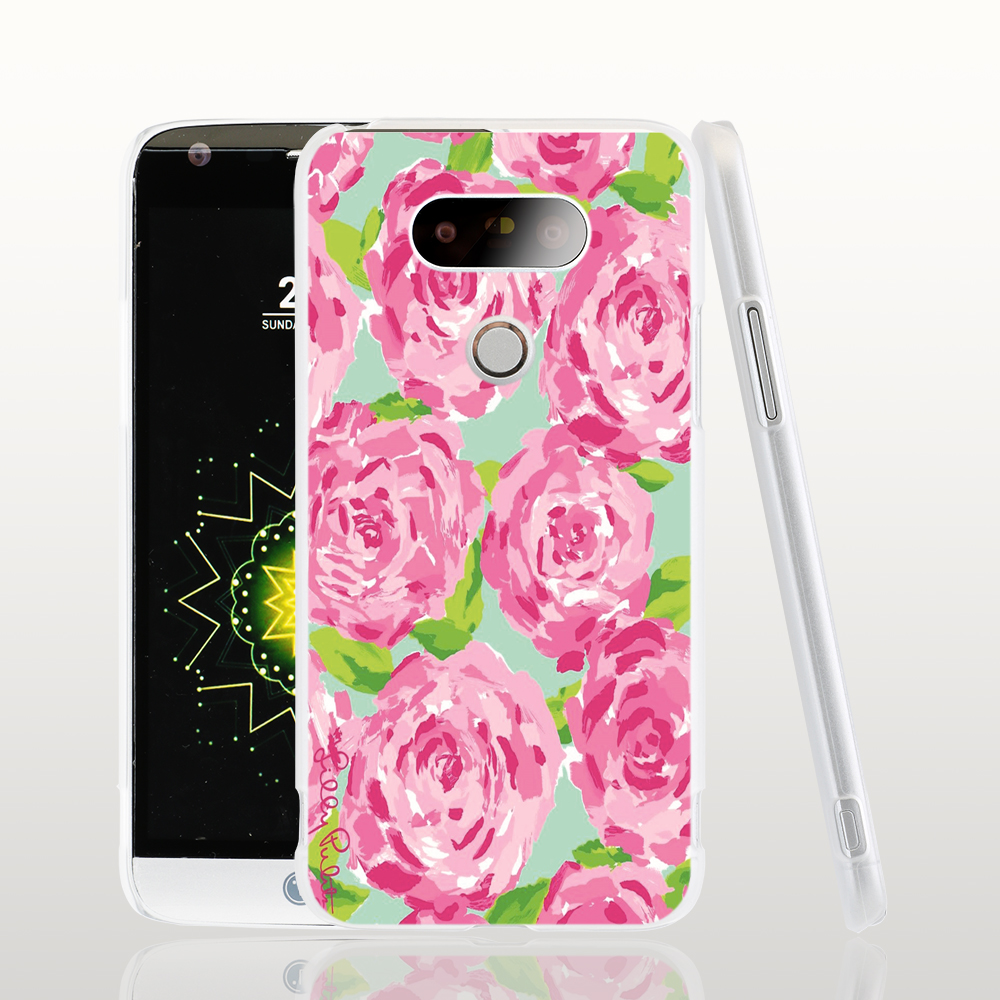 Vera Bradley Macbook Case | Lilly Pulitzer Phone Case | Lilly Pulitzer Phone Case with Card Slot