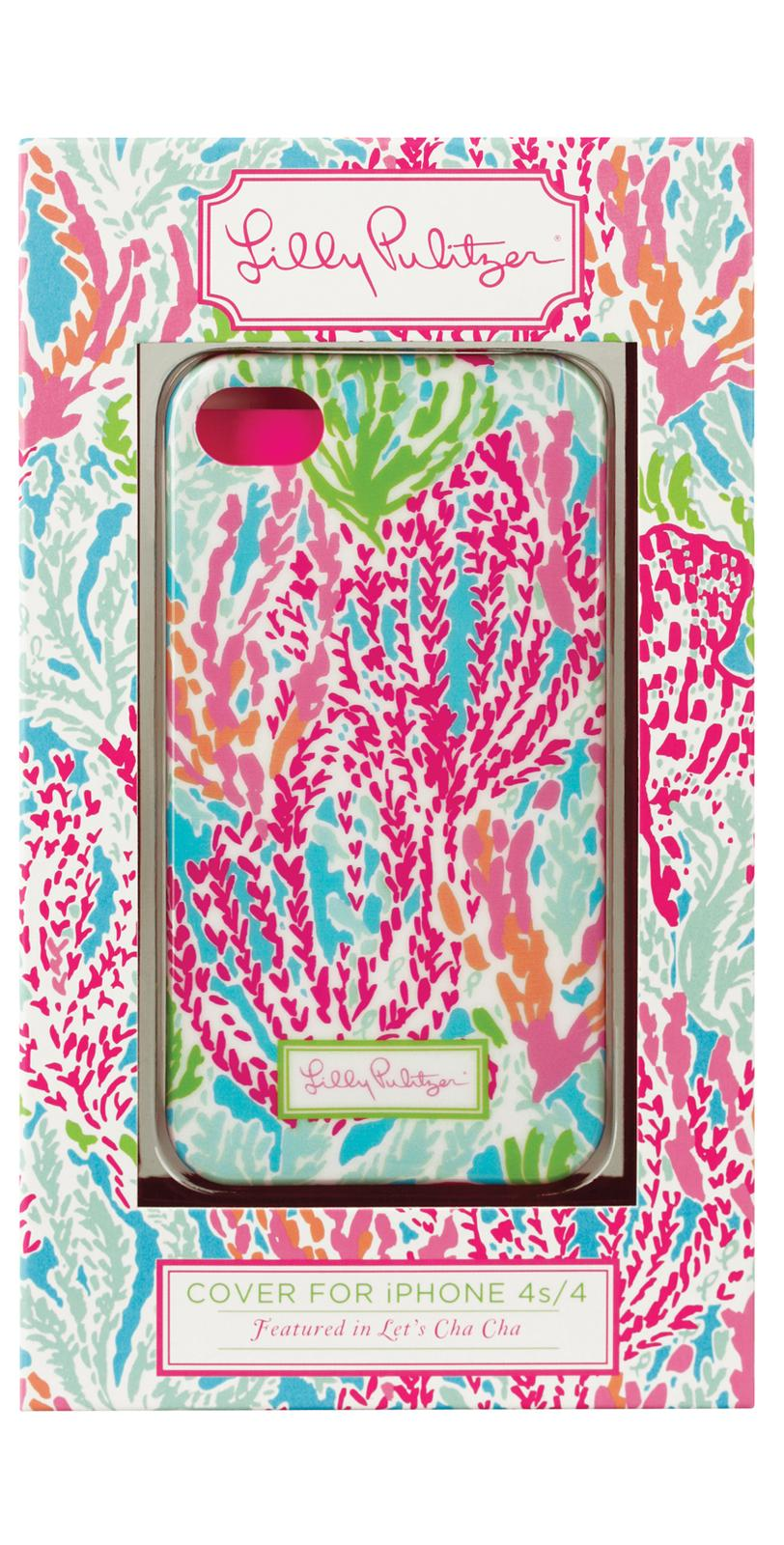Enchanting Lilly Pulitzer Phone Case for Phone Accessories Ideas: Vera Bradley Phone Cases | Vera Bradley Ipad Covers | Lilly Pulitzer Phone Case