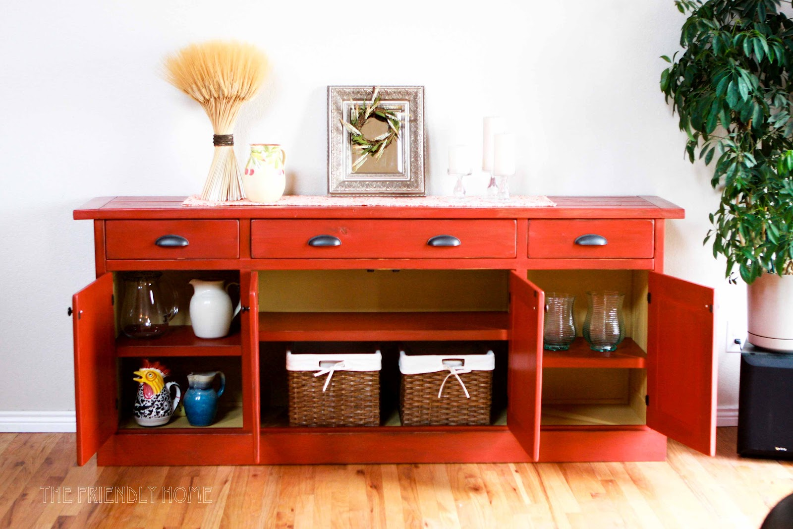 Vintage Sideboards and Buffets | Buffet Table Ikea | Buffets and Sideboards