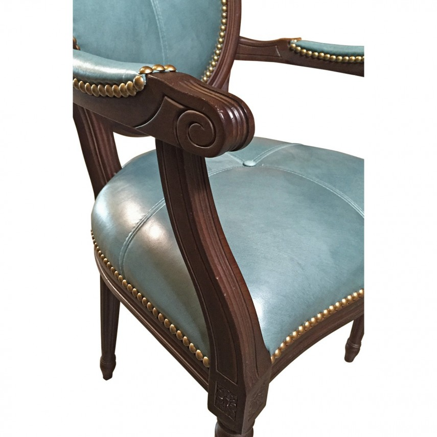 Vivacious Old Hickory Tannery | Awesome Old Hickory Tannery Chair