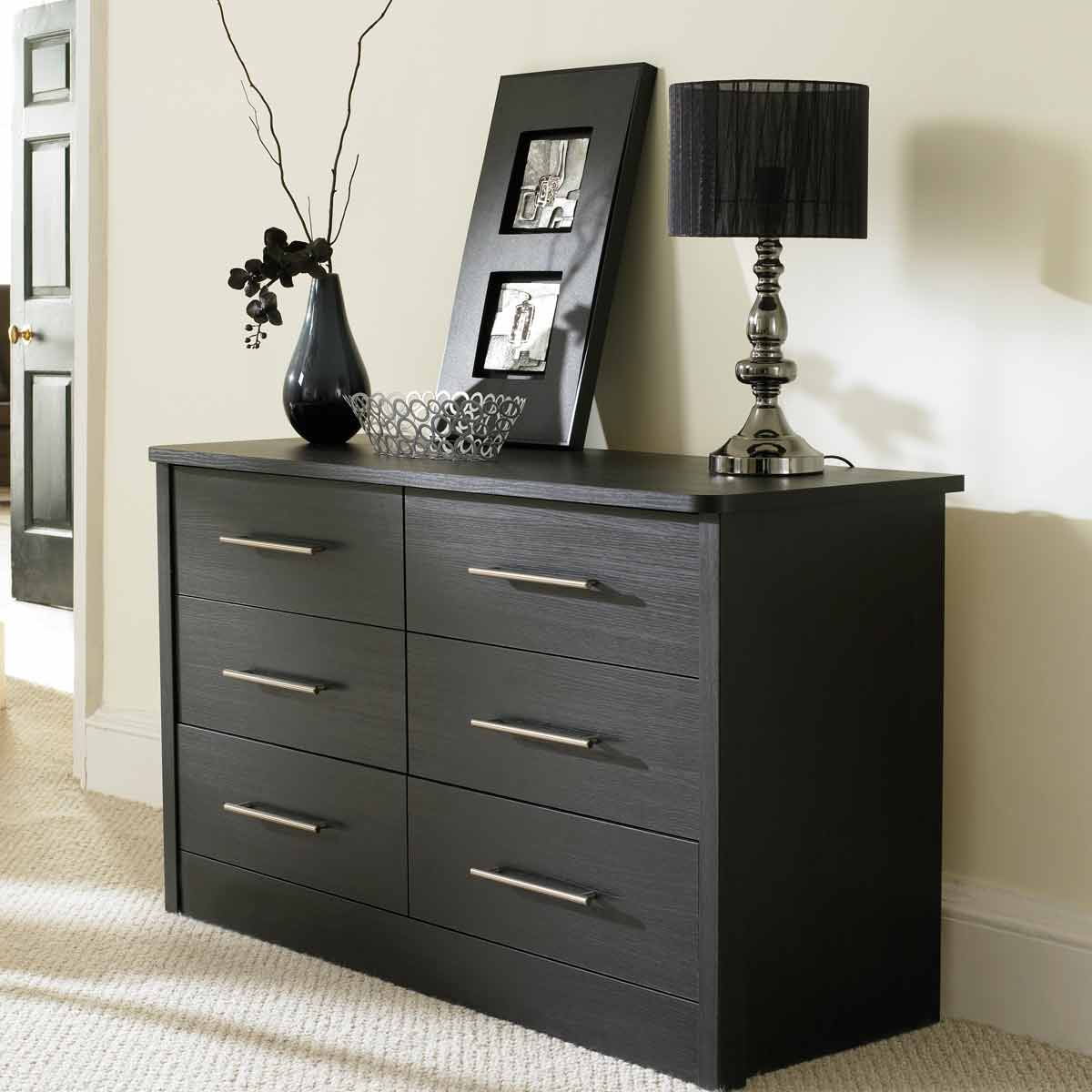 Wal Mart Dresser | Drawer Chest | Target Chest of Drawers